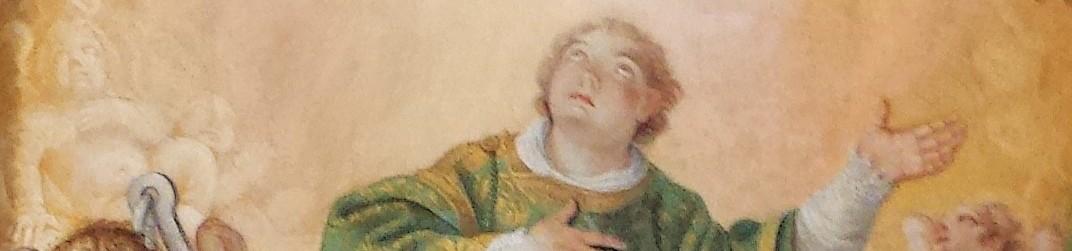 Comunità Diaconale Diocesi di Tivoli