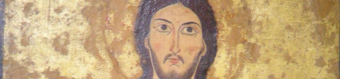 Comunità Diaconale  Diocesi di Tivoli e di Palestrina